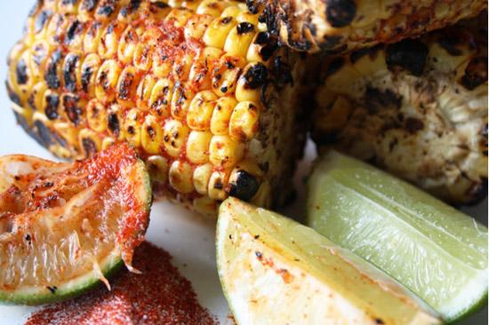 Butta-Spicy-corn-on-the-cob-3_ns