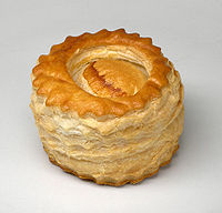Vol-au-vent-1