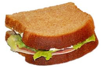 sandwich1_ns