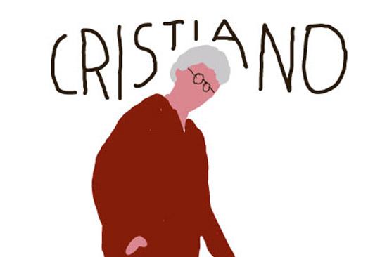 Christiano