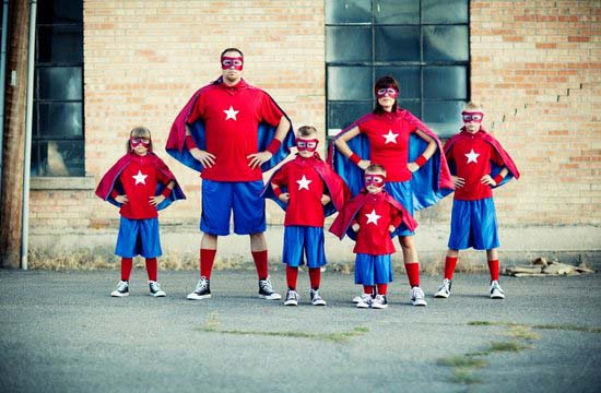 rsz_superhero-family-istock_000013756427small1