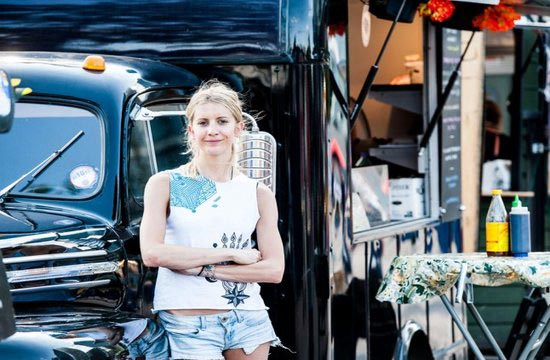 rsz_1candida-balfour-rainbo-street-feast-truck-stop41