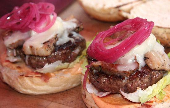 rsz_the_burgers